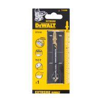 Полотно пильное DeWALT DT2103XM, 1шт.
